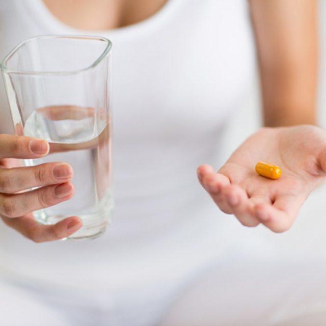 Беременность и гонорея: лечение, возможные осложнения и последствия