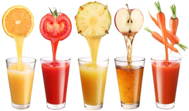 Диета при кандидозе - какие продукты можно употреблять?
