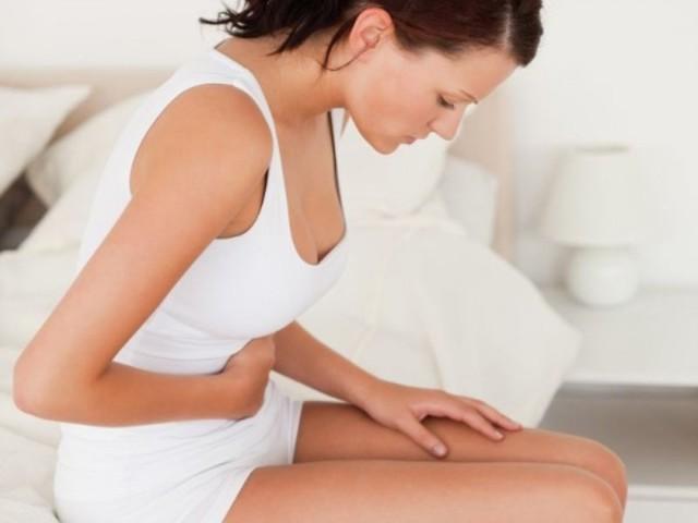 Лечение уретрита у женщин: препараты, таблетки, вагинальные свечи