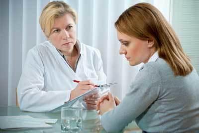 Молочница у девственниц - почему возникает заболевание?