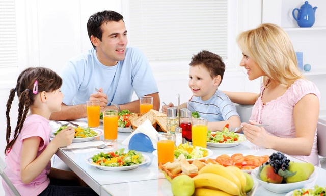 Опоясывающий лишай у детей: проявления, лечение, возможные осложнения и последствия