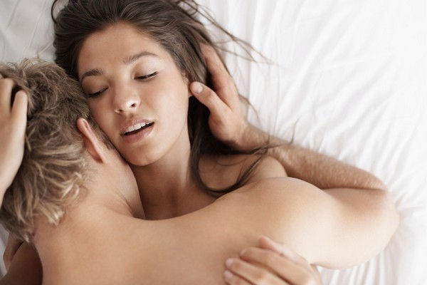 Можно ли заниматься сексом при молочнице - причины запрещения