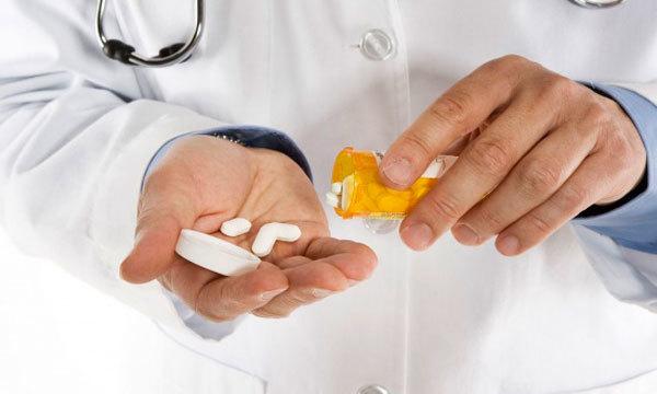 Трихомониаз у мужчин: симптомы, эффективное лечение, препараты против трихомонады