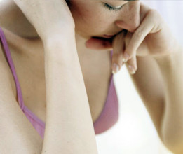 Трихомонадный кольпит - что это, причины, симптомы, лечение