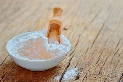 Как делать спринцевание содой при молочнице и как приготовить раствор?