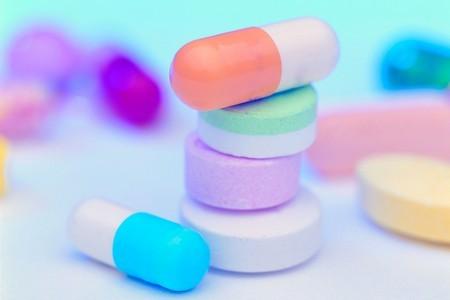 Препараты от молочницы у женщин - какие лучше использовать