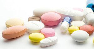 Кондиломы - лечение медикаментами и хирургическим методом