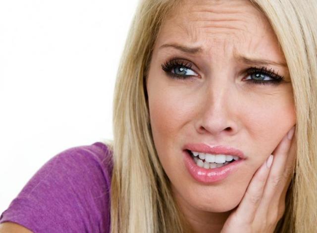 Причины молочницы и факторы влияющие на появление болезни у женщин
