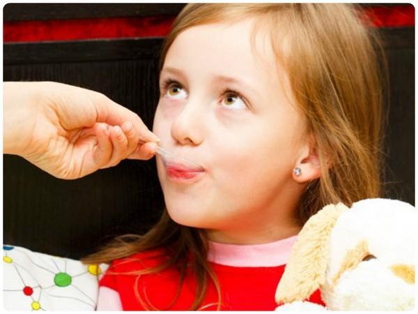 Микоплазма у детей: симптомы, диагностика и лечение