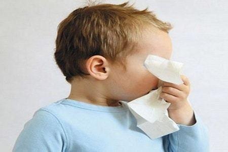 Трихомониаз у детей: причины, симптомы и лечение