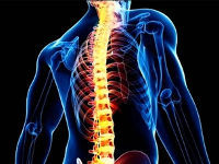 Спинная сухотка - что это такое, симптомы и лечение