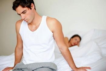 Боли при мочеиспускании у мужчин - причины, диагностика и лечение