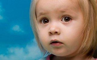 Папилломы у детей - причины, методы лечения и последствия