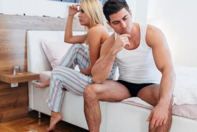 chlamydia trachomatis (хламидия трахоматис) у женщин и мужчин, симптомы и лечение