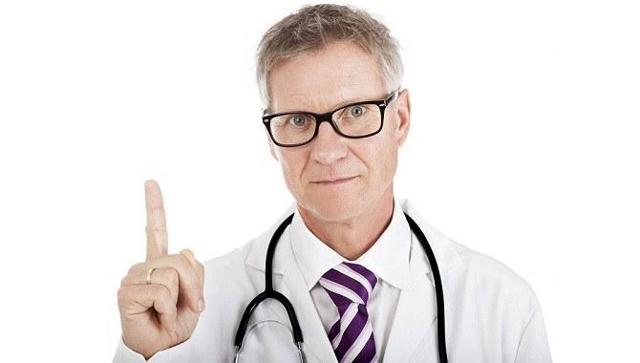 Кишечная палочка в моче - причины возникновения и методы лечения