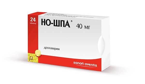 Средства для потенции мужчин в аптеках - обзор сертифицированных препаратов