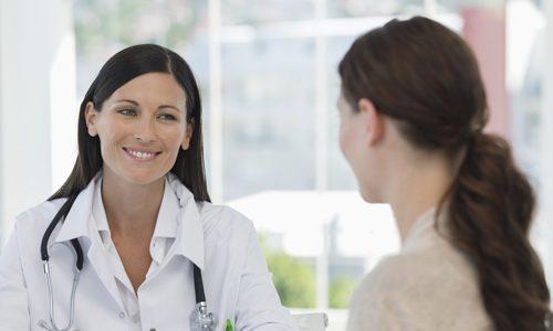 Как избавиться от вируса папилломы человека быстро и эффективно