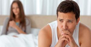 Лечение воспаления простаты у мужчин - список препаратов