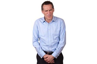 Хронический уретрит у мужчин, женщин: его причины, симптомы и лечение