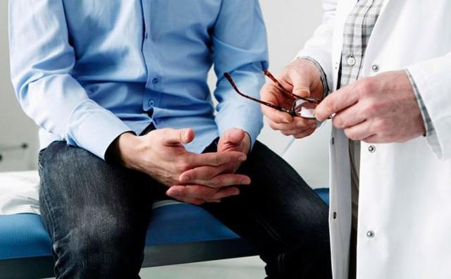 Диагностика хламидиоза: посев на хламидии, иммунофлюоресцентный метод