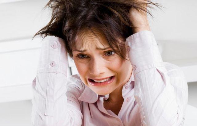 Анальный герпес: причины, симптомы, лечение
