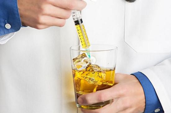 Алкогольный гепатит - что это, как определить дома, лечение