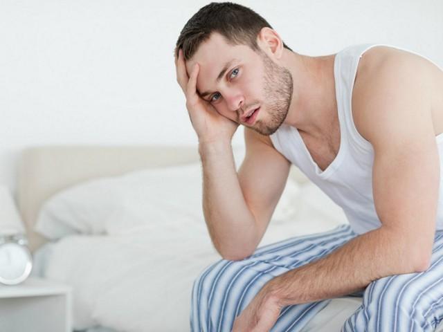 Доксициклин при уреаплазме: как принимать, побочные эффекты