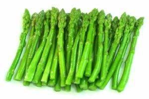 Зеленая моча у взрослого человека - причины и лечение