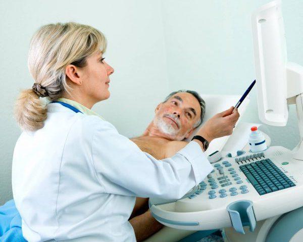 Лейкоциты в моче у мужчин - норма, причины повышения