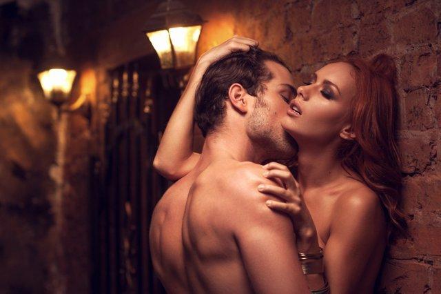 Воспаление лимфоузлов в паху у мужчин: причины, симптомы, способы лечения