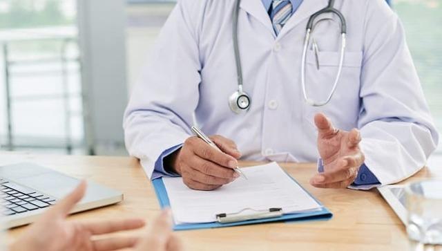Болят яички у мужчин: причины, варианты лечения