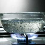 Ромашка при молочнице: как приготовить раствор для подмывание и отвар для спринцевания