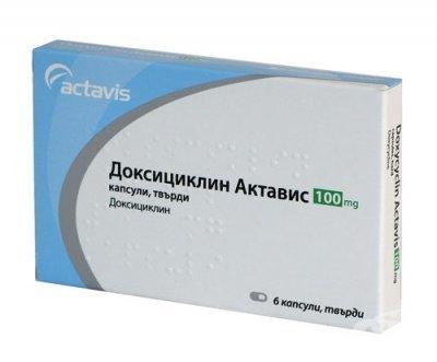 Антибиотики при гонореи у мужчин и женщин, лечение метронидазолом и ципрофлоксацином