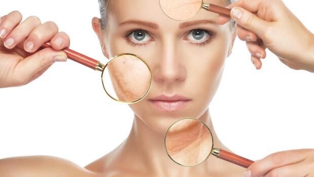 Кандидоз кожи - как лечить молочницу на лице?