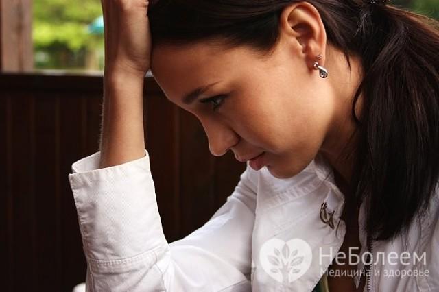 Вагинальный кандидоз: причины, симптомы и медикаментозное лечение