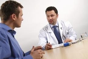 Лечение сифилиса цефтриаксоном: схемы, последствия и профилактика