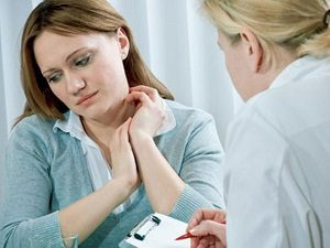 Папиллома шейки матки - причины, симптомы, лечение и последствия