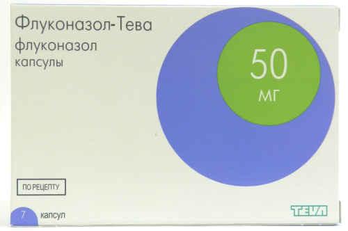 Флуконазол от молочницы - отзывы и как правильно принимать