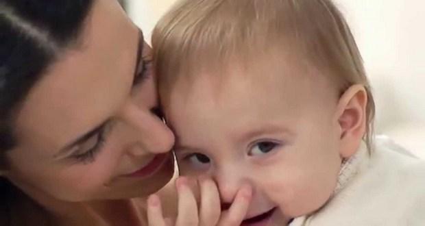 Хламидиоз во рту - основные симптомы и лечение