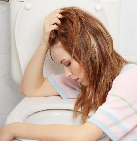 Цвет мочи - норма и отклонения, особенности урины при болезнях