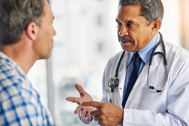 Гарднерелла у мужчин - симптомы, лечение и профилактика