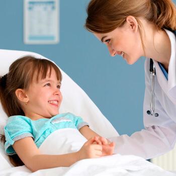 Микоплазма (микоплазменная) пневмония лечение и симптомы