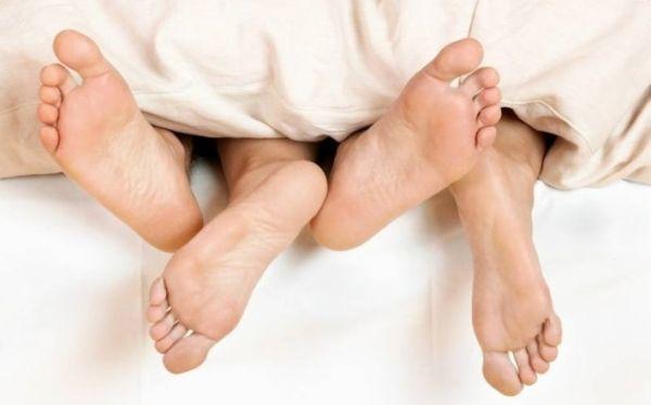 Герпес 8 типа - симптомы и лечение у взрослых