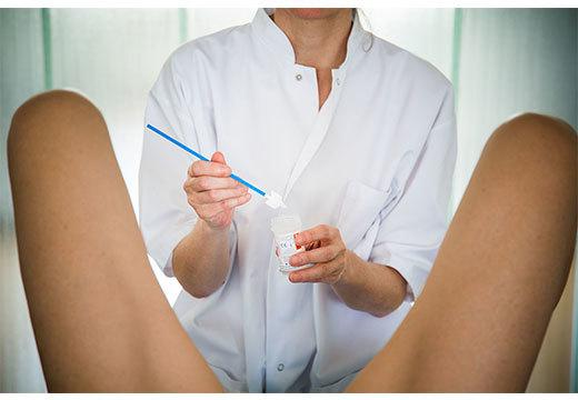 Анализ на ВПЧ - что это, как берут, как подготовиться, расшифровка