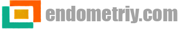 Грибок Кандида - причины возникновения, симптомы и лечение