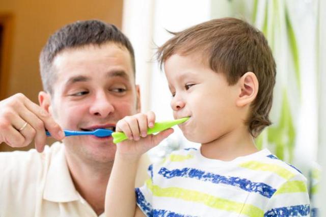 Молочница у детей в паховой области - лечение и профилактика