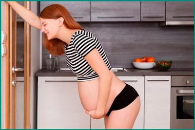 Уретрит при беременности: причины и симптоматика, осложнения у плода и матери, лечение