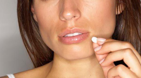 Гонорея у женщин - симптомы, виды инфекции, диагностика, лечение