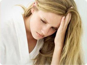 Флуконазол при молочнице - как нужно правильно принимать