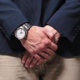Частое мочеиспускание у мужчин без боли - причины, диагностика и лечение